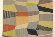 bauhaus fabric