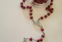 Know About Rosaries