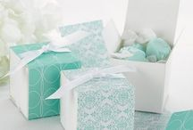 """Weddings - Something Blue / Creative and beautiful ways to incorporate """"something blue"""" into your special day."""
