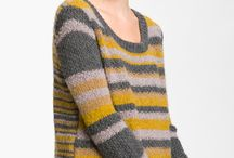 New Knitting Ideas