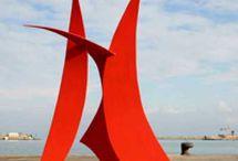 Sculptor / ART