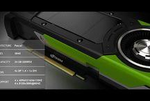 GTX 1080 Ti Reveal