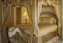 klasik yatak