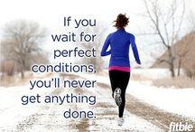 Liikunta ja hyvinvointi ♥
