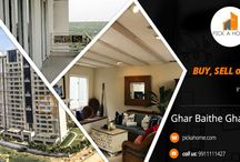 top localities for rent in Gurgaon