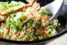 cheap healthy recipes / cheap healthy recipes