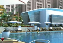 Landmark The Residency / The Landmark Residency Sector 103 in Gurgaon. Landmark Residency by the business group is a marvel of planning.