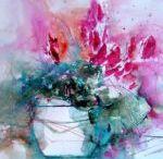 galleria Adriana Buggino