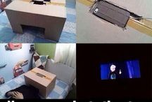 Diy i have to try
