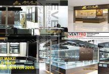 KONTRAKTOR BOOTH PAMERAN JAKARTA / Eventpro sebagai penyedia jasa pembuatan booth pameran jakarta HOTLINE 081212103386