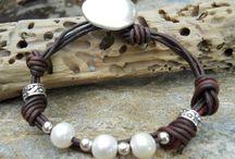 collane e braccialetti