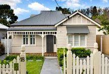 house exterior colour schemes