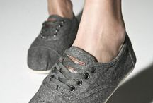 Apparel, Footwear, Accessories