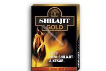 Buy SHilajit Gold- https://safegenericpharmacy.com/mens-health/shilajeet-gold-capsules-dabur.html / Buy Shilajeet Gold Online - Order Cheapest Shilajeet Gold from safeGenericpharmacy- your most reliable online pharmacy. Avail best price in USA, by your doorsteps. Order Shilajeet Gold Now!, Shilajeet Gold  reviews, Shilajeet Gold  price in usa