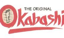 Okabashi Logos