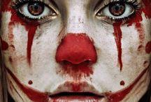 Félelmetes Halloween