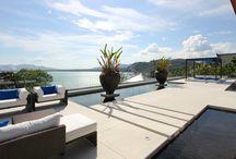 Villa Padma / Villa Padma, Managed by Awesome Villas