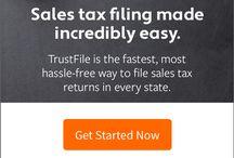 US tax system