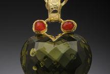 Jewellery Hughes Bosca!!!