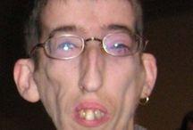 'Kin Ugly Mugs...