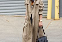 All size trench