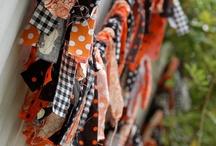 Textile / Handmade / Stuffed