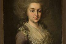 1780-1800