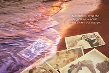 Worth the Trip (A Fisher's Light Companion Novella) Inspiration / Worth the Trip - coming May 4, 2015!
