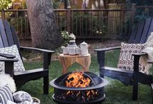 Home&outdoor