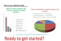 Real Estate Marketing / Helpful info and tips for real estate marketing