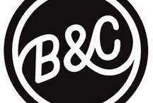 Logo BI CI