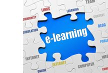 Mobile Learning Research Projects