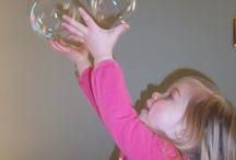 Speech - Preschool Ideas / by Deena Croyle