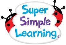 Teaching ESL in preschool