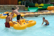 BTR At Camelbeach! / Camelbeach was visited by Big Time Rush!