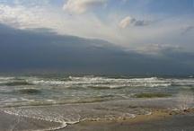 Lia fotografie: Strand