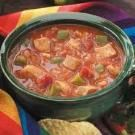 Soup, Stew and Chili / by Teresa Hackney