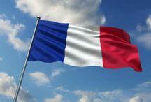 France / fr.findiagroup.com