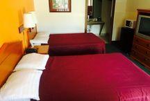 Top Hotels In Bradenton / Top Hotels In Bradenton