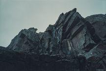 ∶ Dor Daedeloth / J. R. R. Tolkien's legendarium