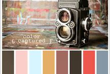 Schemi di colore