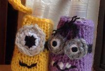Yesha crafts DIY / DIY/ gross stuff