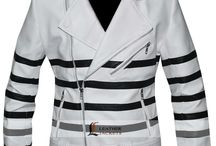Katie Holmes Biker Jacket / LeathersJackets.com is offer you a women bikers jacket at your doorsteps with free home delivery in USA, UK and Canada.