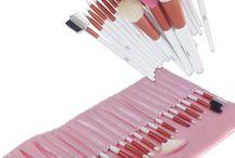FASH Brush Set