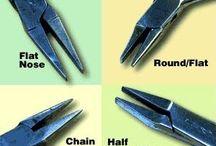tel kıvırma aletleri
