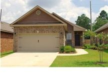HOME SEARCH / Home Searches for Properties in Mobile, AL and its surrounding areas.