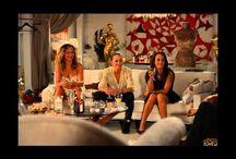 FILM - Sous les jupes des filles COMPLET GRATUIT