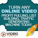 #Video Marketing Tools