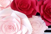 Olivia Reid / Creative Things that I like