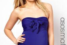 Maternity Fashionable / by Ashley Reyes